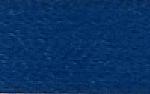 Hilos de Bordado de Poliéster C13 - color-2093