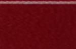 Hilos de Bordado de Poliéster C3 - color-213