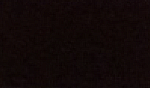 Hilos de bordado de Poliéster C-10 - color-216