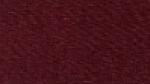 Hilos de Bordado de Poliéster C11 - color-2250