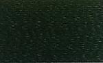 Hilos de Bordado de Poliéster C-8 - color-240