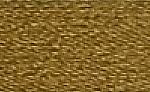 Hilos de bordado de Poliéster C-9 - color-2519