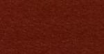 Hilos de bordado de Poliéster C15 - color-253