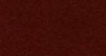 Hilos de bordado de Poliéster C15 - color-255
