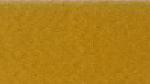 Hilos de Bordado de Poliéster C-7 - color-286
