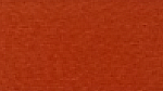 Hilos de Bordado de Poliéster C-7 - color-3001