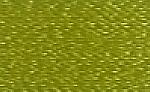 Hilos de Bordado de Poliéster C-8 - color-3004
