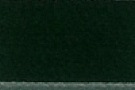 Hilos de bordado de poliéster C-4 - color-3006