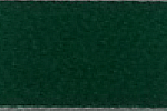 Hilos de bordado de poliéster C-4 - color-3007