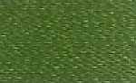 Hilos de Bordado de Poliéster C-8 - color-3008