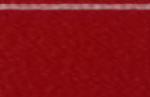 Hilos de Bordado de Poliéster C3 - color-3015