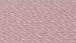 Hilos de Bordado de Poliéster C11 - color-302