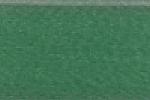 Hilos de bordado de poliéster C-4 - color-3020