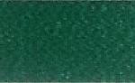 Hilos de Bordado de Poliéster C-8 - color-3021
