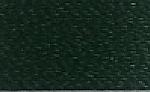 Hilos de Bordado de Poliéster C-8 - color-3022
