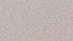 Hilos de Bordado de Poliéster C11 - color-303