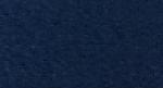 Hilos de Bordado de Poliéster C14 - color-3030