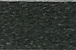 Hilo de Bordado de Poliéster C19 - color-3035