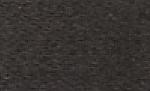 Hilo de Bordado de Poliéster C20 - color-3038