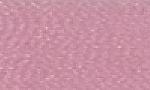 Hilos de bordado de Poliéster C-5 - color-304