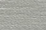Hilo de Bordado de Poliéster C19 - color-3043