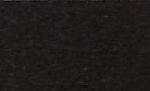 Hilo de Bordado de Poliéster C20 - color-3049