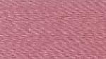 Hilos de Bordado de Poliéster C11 - color-305
