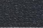Hilo de Bordado de Poliéster C19 - color-3050