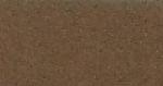 Hilos de bordado de Poliéster C15 - color-3059