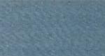 Hilos de Bordado de Poliéster C14 - color-3072