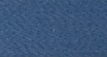Hilos de Bordado de Poliéster C14 - color-3074