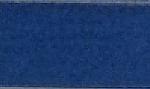 Hilos de Bordado de Poliéster C13 - color-3075