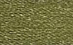 Hilos de bordado de Poliéster C-9 - color-3082