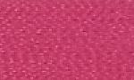 Hilos de bordado de Poliéster C-5 - color-309