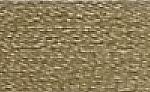 Hilos de bordado de Poliéster C-9 - color-3090