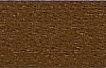 Hilo de Bordado de Poliéster C2 - color-3092