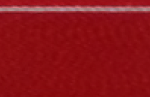 Hilos de Bordado de Poliéster C3 - color-3094