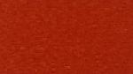 Hilos de Bordado de Poliéster C-7 - color-3096