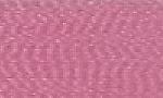 Hilos de bordado de Poliéster C-5 - color-3097