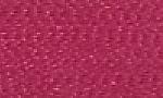 Hilos de bordado de Poliéster C-5 - color-3098