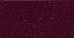 Hilos de bordado de Poliéster C-5 - color-3100