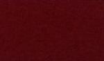 Hilos de bordado de Poliéster C-10 - color-3102