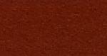 Hilos de bordado de Poliéster C15 - color-3104