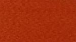 Hilos de Bordado de Poliéster C-7 - color-3105