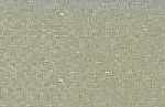 Hilo de Bordado de Poliéster C2 - color-3109