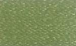 Hilos de Bordado de Poliéster C-8 - color-3111
