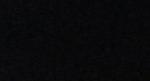 Hilos de Bordado de Poliéster C14 - color-3115