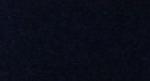 Hilos de Bordado de Poliéster C14 - color-3125