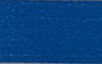 Hilos de Bordado de Poliéster C13 - color-3126