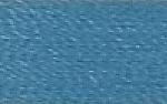 Hilos de Bordado de Poliéster C13 - color-3127